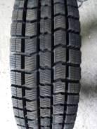 Bridgestone Blizzak For Taxi TM-03, 185/80R14