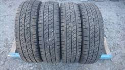 Bridgestone Blizzak VL1, 165 R13 6PR LT