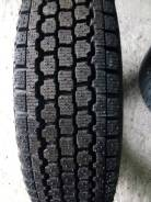 Bridgestone Blizzak W965, 175R14LT