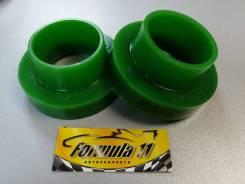 Проставки задней пружины верхние полиуретановые Toyota (20 мм)