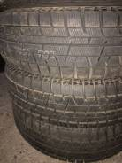 Yokohama Ice Guard IG50, 175/65 R14