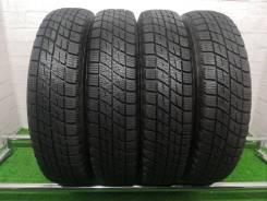 Bridgestone Ice Partner, 145/80 R13 Made in Japan