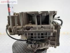 АКПП Rover 75, 2004, 2 л, дизель (PR013)