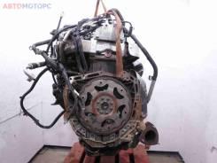 Двигатель Chevrolet Trailblazer II 2012, 2.8 л, дизель