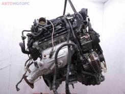Двигатель Infiniti Q50 (V37) 2014, 3.7 л, бензин (VQ37VH)