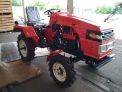 Мини трактор STENLI T180LUX, 2020