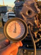 Ремонт лодочных моторов и мототехники
