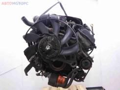 Двигатель Land Rover Range Rover Sport 2006, 4.4 л, бензин (448PN)