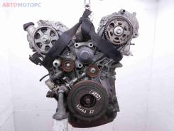 Двигатель Acura MDX II (YD2) 2007, 3.7 л, бензин (J37A1 )