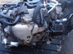 Двигатель Chevrolet Trailblazer (GMT360) 2007, 4.2 л, бензин