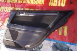 Обшивки двери Toyota Aristo JZS161 JZS160 -комплект