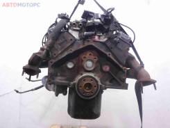 Двигатель Cadillac Escalade I 1999, 5.7 л, бензин