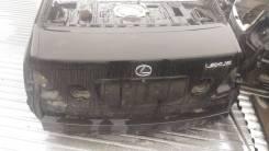 Крышка багажника Toyota Aristo JZS161