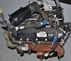 Двигатель на FORD Expedition двс FORD Triton 5.4 литра V8 16 клапанный