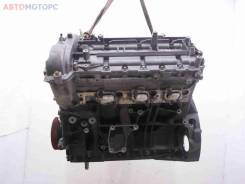 Двигатель Mercedes Sprinter II (w906) 2007, 3 л, дизель (642993)
