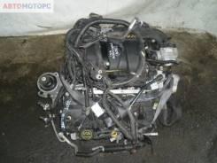 Двигатель Ford Edge (CD4) 2015, 3.5 л, бензин