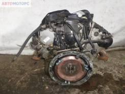 Двигатель Mercedes C-klasse (W204) 2010, 2.5 л, бензин (272911)