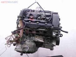 Двигатель BMW 5-Series E60 2004, 4.4 л, бензин (N62B44A N62)