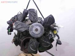 Двигатель Jeep Grand Cherokee III (WH, WK) 2006, 4.7 л, бензин (EVA)