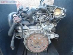 Двигатель Nissan Murano II (Z51) USA 2009, 3.5 л, бензин (VQ35DE)