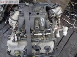 Двигатель Ford Edge (CD3) 2007, 3.5 л, бензин