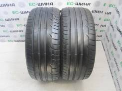 Dunlop, 235/35 R19