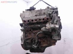 Двигатель Jeep Liberty I (KJ) 2003, 2.8 л, дизель