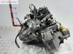 МКПП 5-ст. Citroen Berlingo 1999, 1.8 л, бензин (20TB16)