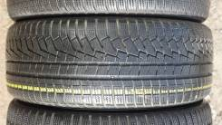 Hankook Winter i*Cept Evo2 W320, 225/45 R18
