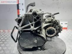 МКПП 5ст Volkswagen Beetle 2 1.6 л, Бензин