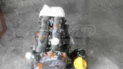 Двигатель 1,3 MJet голый 85 лс Alfa/Fiat/Lancia 71744330 2098861044323 Б/у