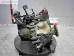 МКПП 5ст Volkswagen Beetle 2, 2.0 л, Бензин