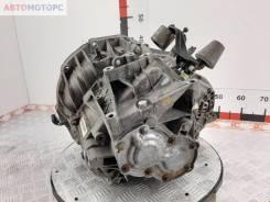 МКПП 5-ст. Rover 75 2005, 1.8 л, бензин (18S39)