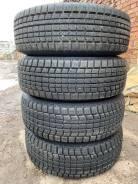 Dunlop Grandtrek SJ7, 215/60 R17