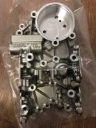 Гидроплита мехатроника DSG7 0AM DQ200 VAG 0AM325066