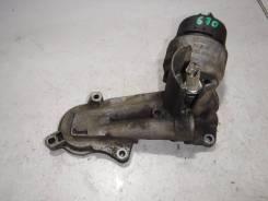 Кронштейн масляного фильтра Citroen C4 (2005-2011), 1103P3