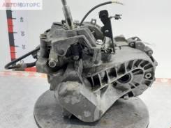 МКПП 5-ст. Renault Safrane 1997, 2.5 л, бензин (VM1001)