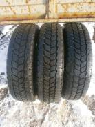 Michelin Agilis 81 Snow-Ice, C 185 R14 8PR