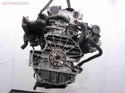 Двигатель Volvo S60 I (RS, RH) 2001, 2 л, бензин (B5204T5 )