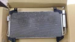 Радиатор кондиционера Mitsubishi Outlander 2012-