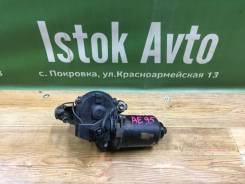 Мотор дворников Toyota AE95