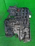 Двигатель Mercedes-BENZ A180, W169, M266 940; F7555 [074W0050977]