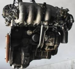 ДВС Mazda Roadster
