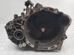 КПП механическая (МКПП) Chevrolet Captiva C100 Год: 2009 [96420073]