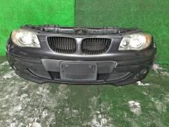 Ноускат BMW 116i, E87, N45B16AB [298W0019968]