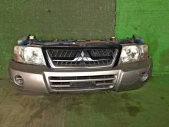Ноускат Mitsubishi Pajero, V73W, 6G72 [298W0020362]