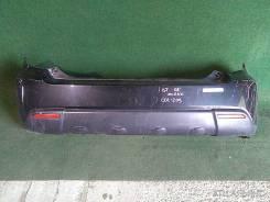 Бампер Toyota Urban Cruiser, NSP110, 1NRFE, 5215952660, 003-0063172, задний