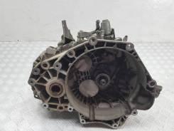КПП механическая (МКПП) Chevrolet Captiva C140 Год: 2011 [F40]