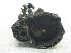 КПП механическая (МКПП) Chevrolet Captiva C100 Год: 2007 [96420073]