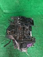 Двигатель Toyota Passo, KGC10, 1KRFE; F7578 [074W0051000]